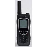 Спутниковый телефон iridium 9575 extreme фото