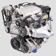 Капитальный ремонт двигателей внутреннего сгорания ДВС фото