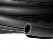 Шланг тосольный диаметр 16,18 фото