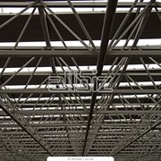 Металлоконструкций и оборудования : демонтаж фото