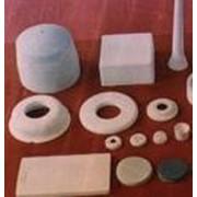 Материалы керамические, купить Материалы керамические для ремонта промышленных печей, купить, цена, фото. фото