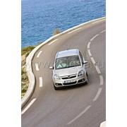 Страхование транспортных средств (авто — КАСКО) фото