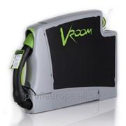Комплект встроенный VRoom 60 фото