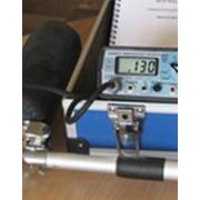 Дозиметрический контроль металлолома черных и цветных металлов фото