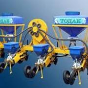 Складское оборудование для сельхозпродукции фото