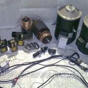 Ремонт тяговых аккумуляторных батарей Запорожье фото