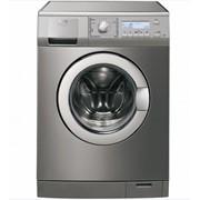 Ремонт стиральных машин всех марок фото