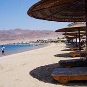 Отдых пляжный в теплых странах фото