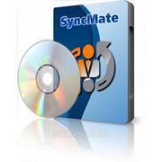 SyncMate Бизнес Лицензия (для 10 mac) (Eltima Software) фото