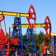 Кежуй Групп (Китай). Нефтегазопромысловые насосные установки фото