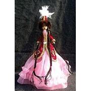 Сувенир кукла, Сувениры фото