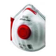 Респиратор Affinity Plus-V FFP3D с клапаном фото