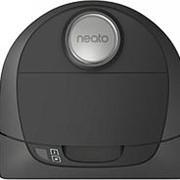 Робот-пылесос Neato Botvac D5 Connected фото