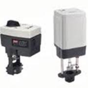 Servomotor pentru reglaj modulant Danfoss AME 15 QM фото