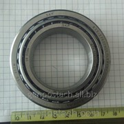 BT1-1767/QCL7CVA607 (Mercedes-Benz: A0139810405) (CBK-331A) LM503349/10/QCL7C фото