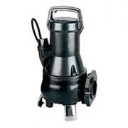 Фекальный насос с режущим механизмом Espa Draincor 200 фото