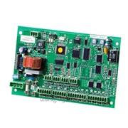7300-9047-199 Электронная плата DPNet I/O 88 фото