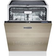 Посудомоечная машина Fagor LVF-68IT фото