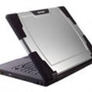 Ноутбуки с экраном 15 дюймов 4:3 фото