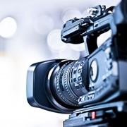 Профессиональное производство рекламных видеороиков фото
