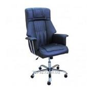 Кресло офисное для руководителя 200-44 Каспий фото