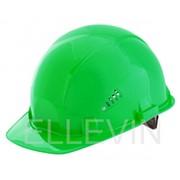 Каска защитная СОМЗ-55 FavoriT зеленая фото