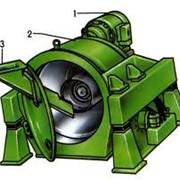 Центрифуги для прачечных фото