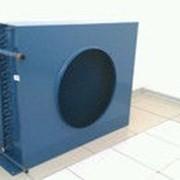Конденсатор воздушного охлаждения LLOYD APX 14 фото