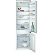 Холодильник встраиваемый Bosch KIV 38A51 фото