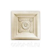 Кессон потолочный Fabello Decor R 4044 фото