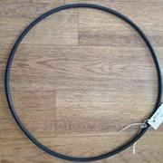 Кольцо уплотнительное Д42-36-11 фото