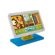 Noname Детский сенсорный стол Bumblebee фото