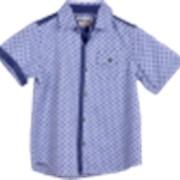 Рубашка 0GC 64062 фото