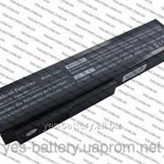 Батарея аккумулятор для ноутбука Asus G51J G51Jx G51V G51Vx G60 G60VX L50 L50Vn M50 M50S Asus 4-6c фото