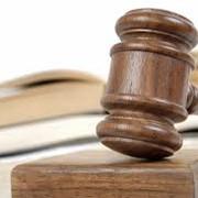 Курсы обучения юридические фото