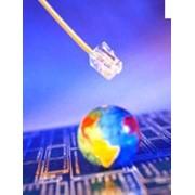 Решения IP-телефонии фото