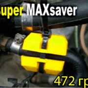 Неодимовые магниты–Super MAXsaver® фото