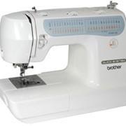 Отпаривание платья и швейные услуги фото