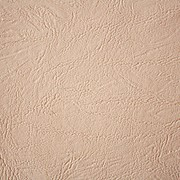 Искусственная кожа. Коллекция Pasifik фото