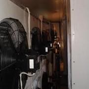 Проектирование промышленного холодильного оборудования фото