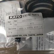 Ремкомплект суппорта Kato KR20H-3 KR22H-2 MR220SP  фото