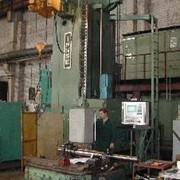 Услуги по ремонту промышленного электрооборудования фото