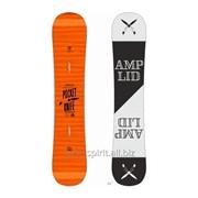 Сноуборд Amplid Pocket Knife фото
