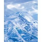 Ремонт промышленного морозильного оборудования Винница фото