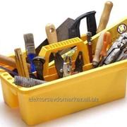 Инструмент домашний от Elektro Savdo Markaz фото