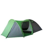 Туристическая палатка PRIVAL Онега 4 фото