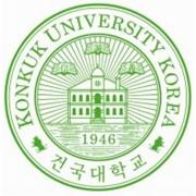 Курсы регулярного корейского языка в Университете Конкук фото