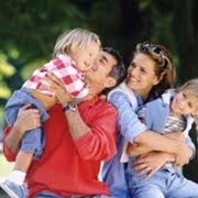 Семейные психологические консультации, организация, проведение, Украина фото