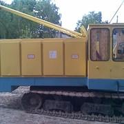Краны РДК-160-250, КГ-100, КС-8165, СКГ-631, МКГ-25 фото