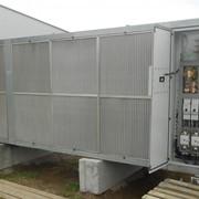 Монтаж, сервисное обслуживание холодильного оборудования. фото